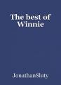 The best of Winnie