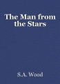 The Man from the Stars