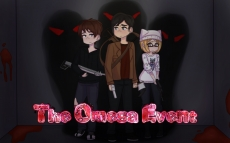 The Omega Event