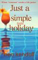 Just a Simple Little Holiday