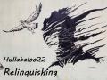 Relinquishing