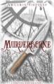 Murderborne