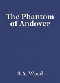 The Phantom of Andover