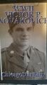WWII VICTOR P. NOVAKOVICH