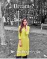 Dreams?