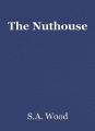 The Nuthouse