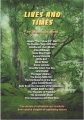That Long Twelve Hours (Emma LeConte)