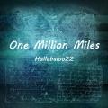 One Million Miles