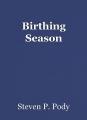Birthing Season