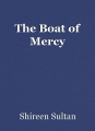 The Boat of Mercy