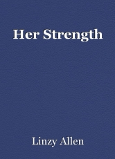 Her Strength