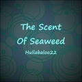 The Scent Of Seaweed