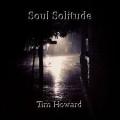 Soul Solitude