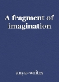A fragment of imagination