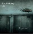 The Ravishing Sea
