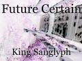 Future Certain