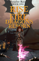 Rise of Fire: Dragons Reborn