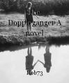 The Doppleganger A novel