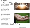 (67) The Pressing