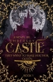 Castle (The Badlands Series)