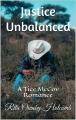 Justice Unbalanced