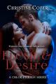 Flesh and Desire