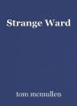 Strange Ward