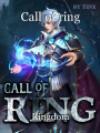 Call of ring