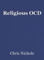 Religious OCD