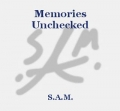 Memories Unchecked
