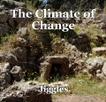 The Climate of Change