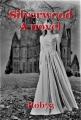 Silverwood A novel