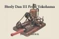 Steely Dan III From Yokohama