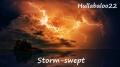 Storm-swept