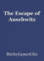 The Escape of Auschwitz