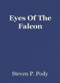 Eyes Of The Falcon