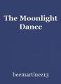 The Moonlight Dance
