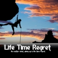 Life Time Regret