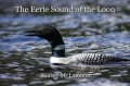The Eerie Sound of the Loon