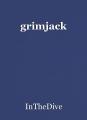 grimjack
