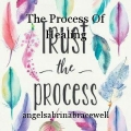 The Process Of Healing