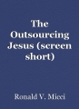 The Outsourcing Jesus (screen short)