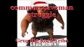 common caveman struggle