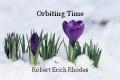 Orbiting Time