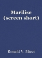 Marilise (screen short)
