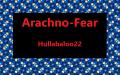 Arachno-Fear