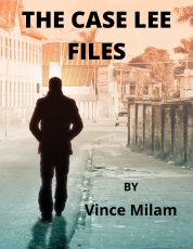 The Case Lee Files
