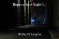 Reproach of Nightfall