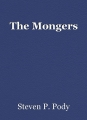The Mongers