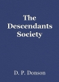 The Descendants Society